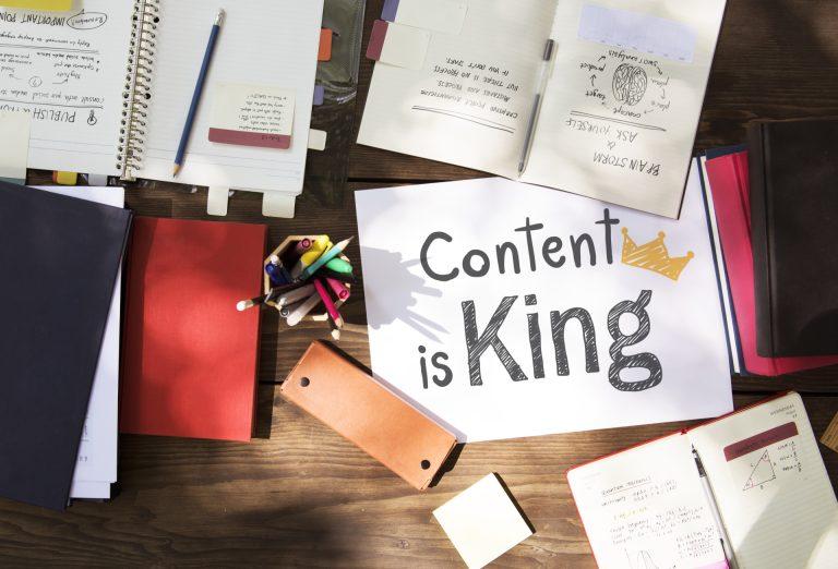 5 skutecznych sposobów ulepszania treści kiwilab blog